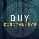 Buy the DVD button