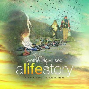 Film Poster WEB